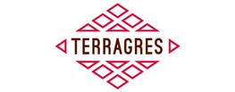 Керамогранит TERRAGRES от GOLDEN TILE
