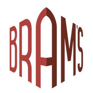 Плитка BRAMS