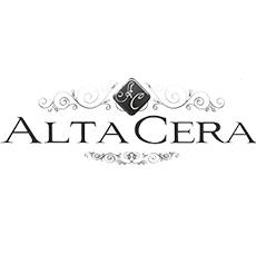 Плитка ALTA CERA