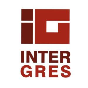 Керамогранит INTER GRES