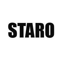 Керамогранит STARO Индия