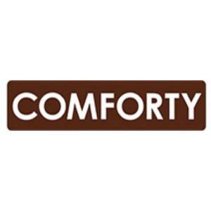 Мебель для ванных комнат Comforty