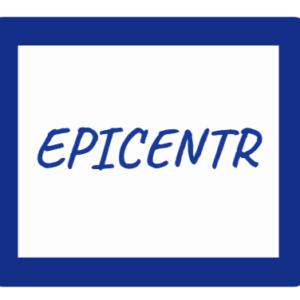 Плитка EPICENTR
