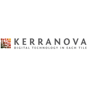 Керамогранит KERRANOVA